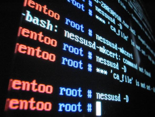 מדריך להתקנת Linux Centos על מערכת Vmware Esxi