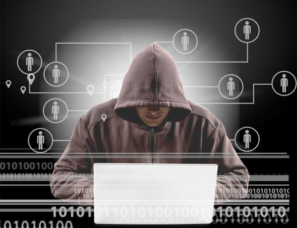 97 מיליון חשבונות Email בשרתים של Gmail ,Microsoft ו-Yahoo נפרצו