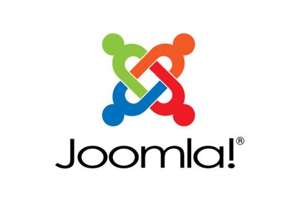 עדכנו עכשיו: פירצת אבטחה קריטית במערכת ניהול התוכן ג'ומלה