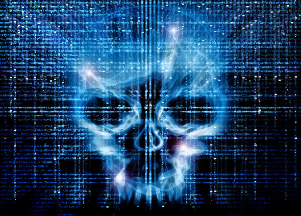 ב-7 לאפריל זה קורה שוב: התקפה מאורגנת של האקרים