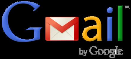 הגדרת רשומות MX לניהול הדואר באמצעות Gmail/Google – פאנל DirectAdmin