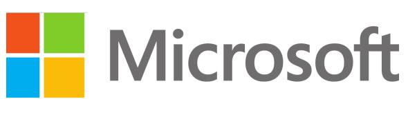 מיקרוסופט שחררה עדכון לפירצת אבטחה קריטית במספר מערכות הפעלה