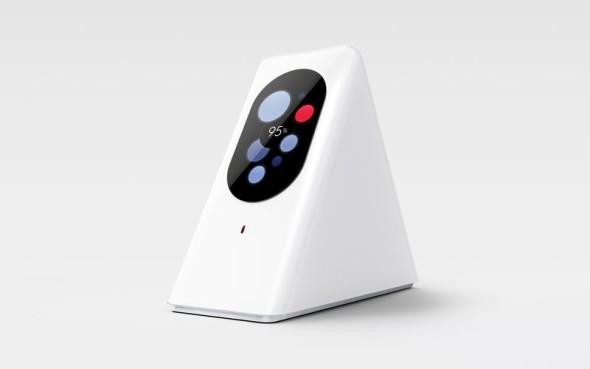 הדור הבא של האינטרנט? הכירו את החברה שמציעה מהירות 1 ג'יגה-ביט דרך האוויר