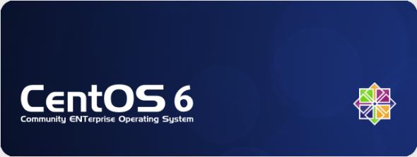 איפוס סיסמא למערכת הפעלה centos 6