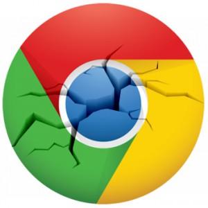 פרצת אבטחה נוספת התגלתה בדפדפן ה-Chrome למכשירי האנדרואיד