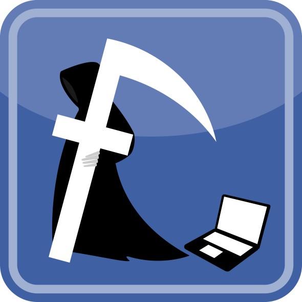 כך תסירו את הפרסומים הזדוניים בפייסבוק