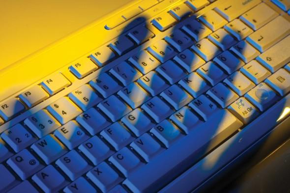 פרצת אבטחה חמורה התגלתה במחשבי Dell