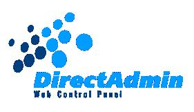 שינוי שם דומיין ב DirectAdmin
