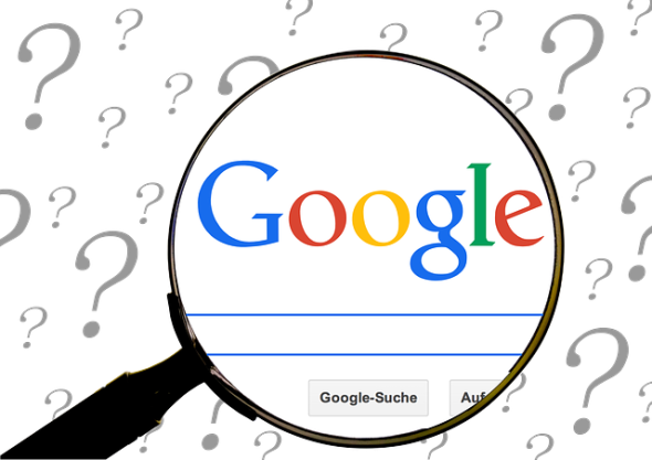 תוך כמה זמן מאנדקס מנוע החיפוש של גוגל אתר חדש?