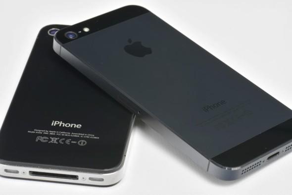 225 אלף חשבונות אייפון נפרצו (כולל מישראל)
