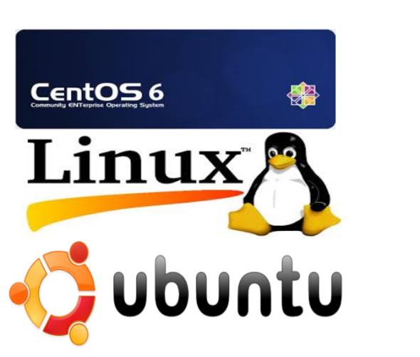 טיפים לשימוש מאובטח במערכת הפעלה לינוקס