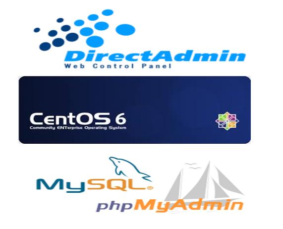 מדריך להעלאת קבצי SQL לשרת בדרכים שונות