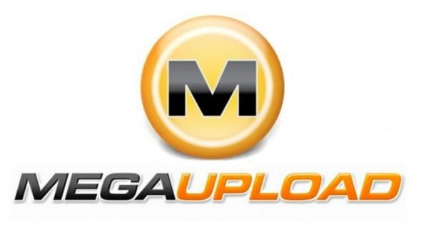 שובו של Megaupload?