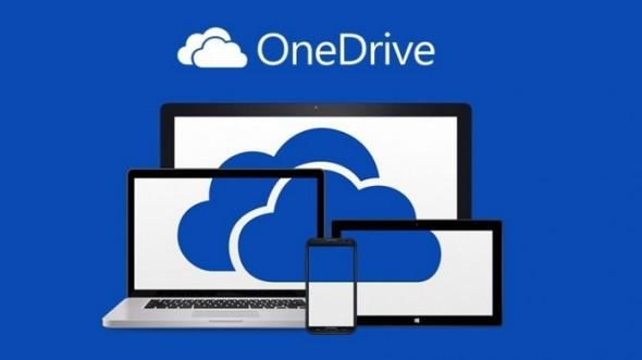 מיקרוסופט מגבילה גם את נפח ההורדה ב-OneDrive