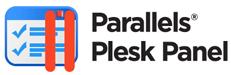 פירצת אבטחה בפאנל ניהול plesk