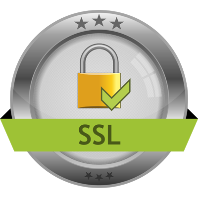 תעודות SSL נפרצו
