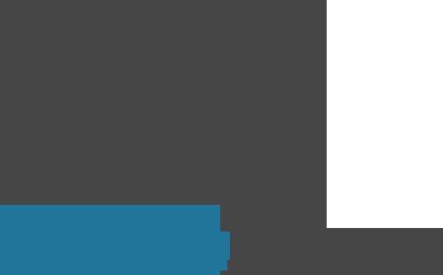 תקלות נפוצות בWordPress – אין אפשרות לרשום לתיקיית tmp