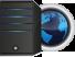 קידום אתרים באינטרנט