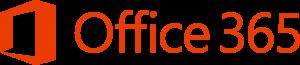 לוגו של Office 365